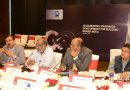 QCI and UL bring together government agencies and industry associations to accelerate the development of a robust quality ecosystem for building 'Brand India'