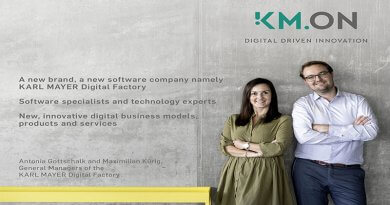 Conquering the digital world – with KM.ON
