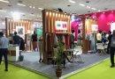 LIVA focuses on new fashion trends at the YARNEX exhibition, Delhi