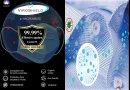 Morarjee Introduces ViroShield Protective fabrics