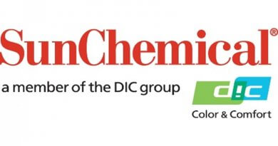 Sun Chemical to Showcase Digital Textile Solutions