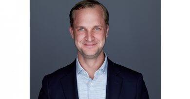 Per Olofsson new Managing Director of SSM